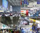 2020上海国际新能源汽车制造技术及装备展览会