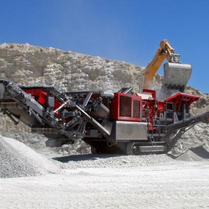 可移动的人造沙子机器能否打破制砂机市场?先看了它的配置再说wzz85