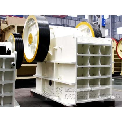 石子碎石机多少钱,碎石生产线设备价格YJN86
