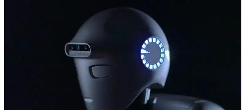 历时12年,伊朗类人机器人历经四代再推出!