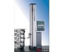 Digimar817CLMQuick Height高度测量仪
