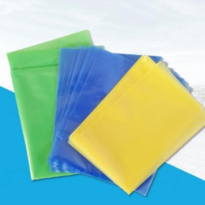 安全型多金属用气相防锈袋_多用途气相防锈袋_通用VCI防锈袋