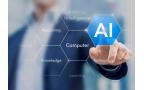 AI又当医生了 人工智能测癌可靠性有多高