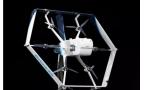 亚马逊Prime Air部门换帅 或加速无人机物流商业进度