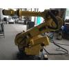 常州二手发那科机器人回收中心 二手安川机器人回收中心