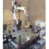 上海二手安川焊接机器人回收中心 二手安川焊接机械臂回收
