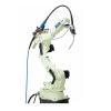 安徽二手发那科焊接机械臂回收 二手OTC焊接机器人回收