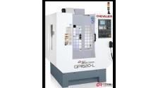 QP1620-L 立式高速综合加工中心机(线轨)