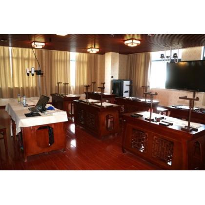 书法教育装备,书法教学设备,书法教育配套设备