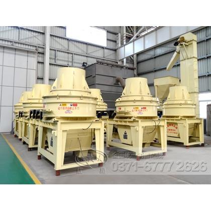 人工河卵石制沙生产线设备价格多少YL90