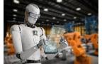 机器人核心零部件国产替代难,是市场体量的锅?