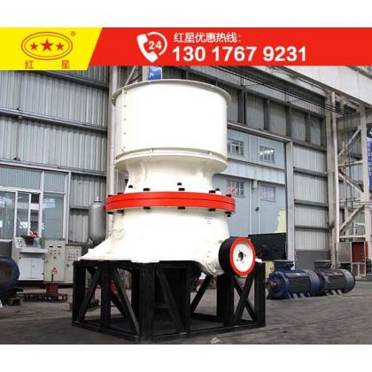 石英砂全套破碎制砂生产线设备ZY90