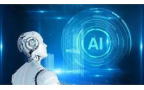 韩国两大企业共同研发5G机器人以对抗COVID-19