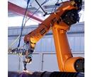 激光熔覆新技术与工业互联网的应用