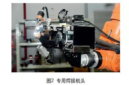www.316.net官方网站