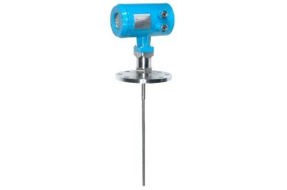 RFS-6001-AC-P01-L450 料位计/料位开关
