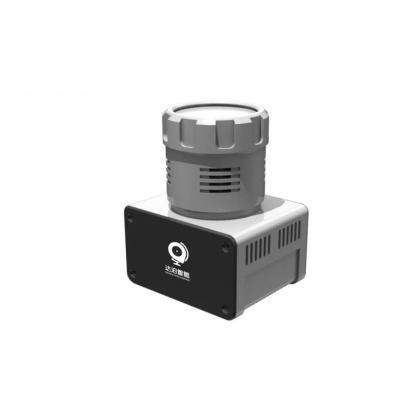 达泊智能视觉定位导航系统 视觉定位相机 超三维定位相机 AGV