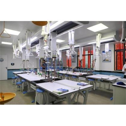 学校数字化学实验室教育装备设备配置方案