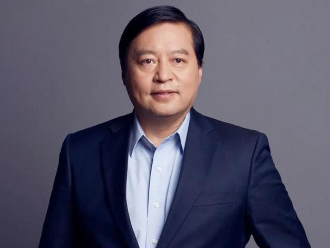 被美列实体清单的中国机器人公司,能做出5G时代的杀手级应用吗?