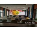 郑州小间距LED显示屏应该如何选购