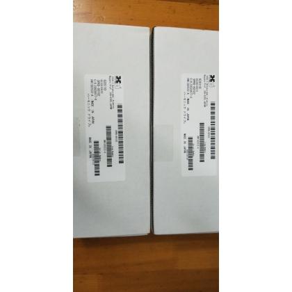 安川减速机HW1382522-A优惠供应