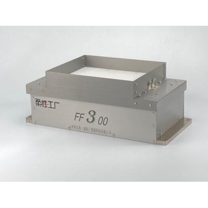 柔性工厂的柔性振动盘是如何工作的,弗莱克斯告诉您答案