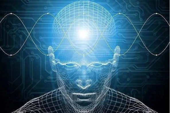 无人驾驶技术的发展,加速人工智能机器人行业应用