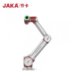 JAKA Zu 18 节卡小助协作机器人