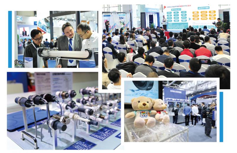 法兰克福展览集团重启自1月暂缓的广州区域展览会,SIAF与Asiamold将率先于8月_水平对置发动机