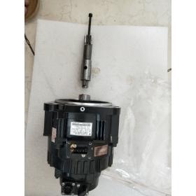 安川伺服电机快速检测修复SGMRV-05ANA-YR1