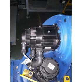 安川点焊机器人MS165优惠保养