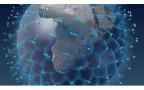 埃夫特旗下埃华路机器人与东方红卫星战略合作,深耕航空航天领域