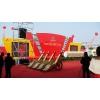 昆山舞台桁架背景搭建出租公司|苏州酒店会议LED大屏音响出租公司