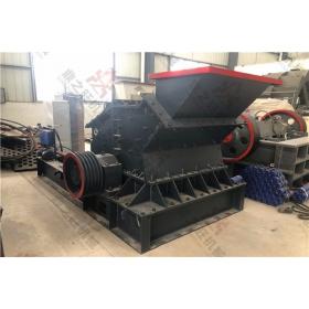青岛液压开箱制砂机生产厂家