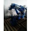 回收二手焊接机器人回收安川机器人机械臂机械手