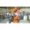 苏州地区二手工业机器人回收中心库卡机器人回收