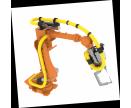 供应韩国CPS机器人波纹管