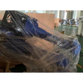 安川GP180搬运机器人优惠供应