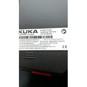 KUKA EMD原点校正仪优惠供应