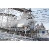 200-500吨大型矿山破碎机生产线如何配置ZQ95