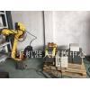 江苏地区二手工业机器人回收中心ABB机器人回收中心