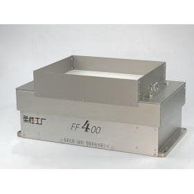 弗莱克斯柔性振盘FF400柔性振动盘机器人上料