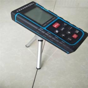 矿用激光测距仪YHJ-200J矿用本安型激光测距仪