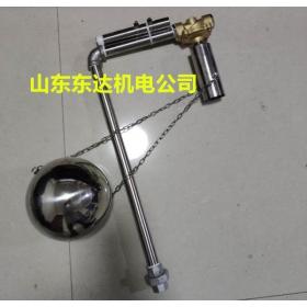 FQW30/70风泵控制器(风泵无源式自动排水控制器)
