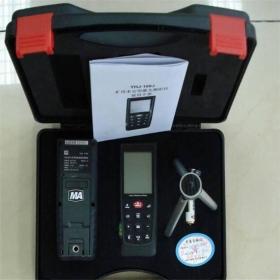 陕西榆林矿用激光测距仪YHJ-200J说明书