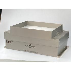 柔性振盘 弗莱克斯FF500柔性振动盘机器人上料