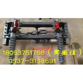 30Kg/QZC6双向阻车气动阻车器 QSK-15气控箱