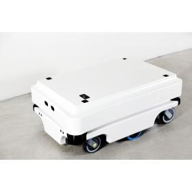 MiR移动机器人,MiR100,工业移动机器人,MiR-AGV小车