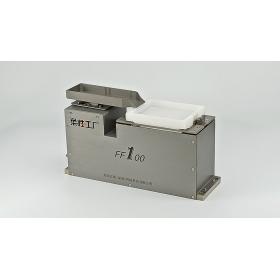 弗莱克斯柔性供料器FF100柔性振动盘
