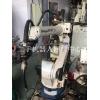 苏州二手焊接机器人发那科安川OTC焊接机器人ABB机器人回收